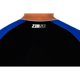 Z3R0D Racer Time Trial Trisuit Men, kona